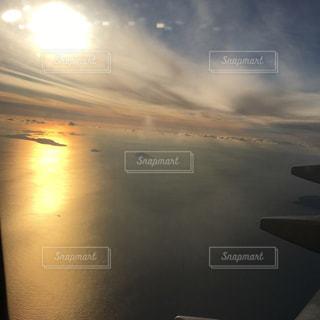 海の写真・画像素材[299112]
