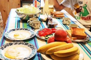 食べ物の写真・画像素材[253804]