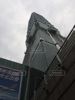 建物の写真・画像素材[253940]