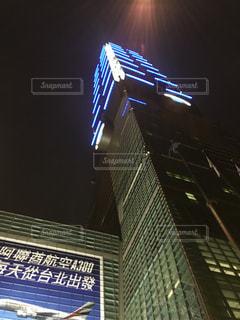 建物の写真・画像素材[253941]