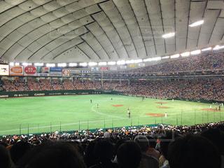 No.254053 東京ドーム