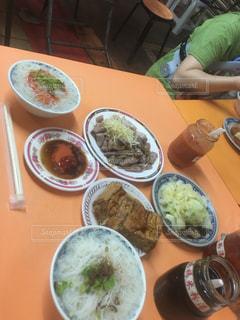 朝食 - No.255582