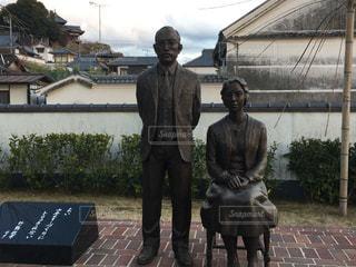 広島の写真・画像素材[307924]
