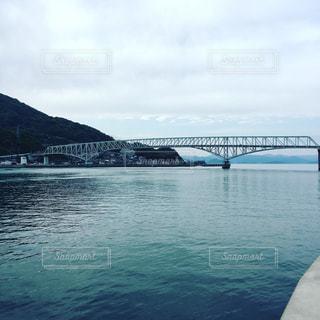 橋の写真・画像素材[680523]