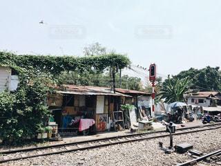 風景 - No.428055