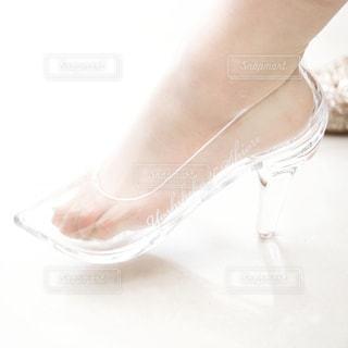 靴の写真・画像素材[254254]