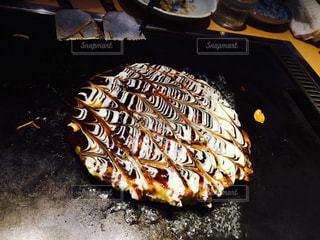 食べ物の写真・画像素材[256498]