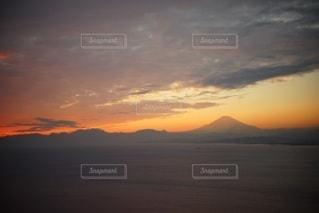 風景の写真・画像素材[5996]