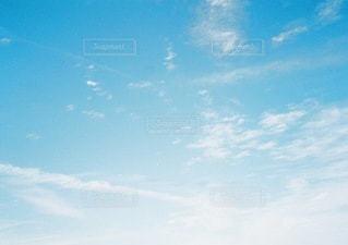 風景の写真・画像素材[5985]