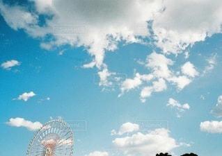 風景の写真・画像素材[5967]