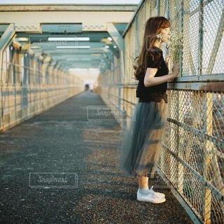 女性 - No.5965