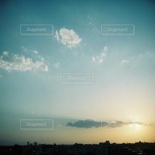 風景の写真・画像素材[5964]