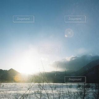 風景の写真・画像素材[5963]