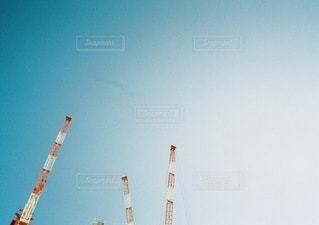 風景 - No.5955