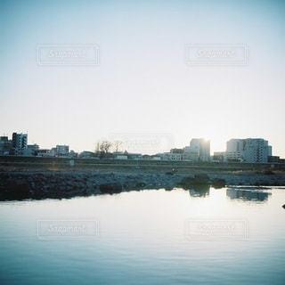 風景の写真・画像素材[5952]