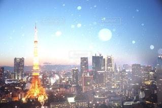 東京タワー - No.10792