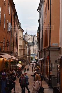 スウェーデン - No.267353