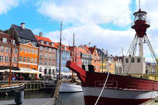 デンマーク - No.267355