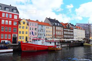 デンマーク - No.267357