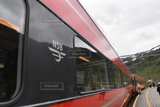 電車 - No.267358