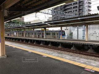 No.255183 駅