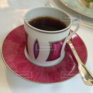 コーヒー好きの写真・画像素材[339050]