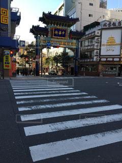 風景 - No.256167