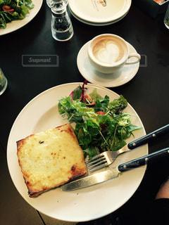 食べ物の写真・画像素材[258994]
