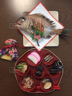 食べ物の写真・画像素材[255603]