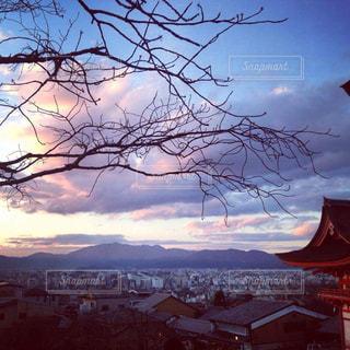 清水寺 - No.255639