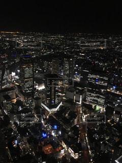 夜景の写真・画像素材[306785]
