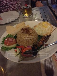 食べ物の写真・画像素材[257685]