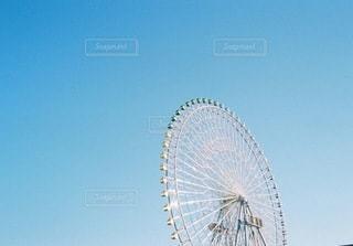 風景の写真・画像素材[3288]