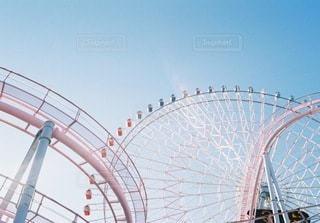 風景の写真・画像素材[3287]