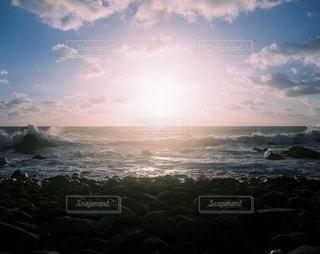 自然の写真・画像素材[3254]