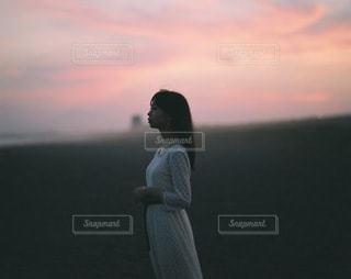 女性の写真・画像素材[3248]