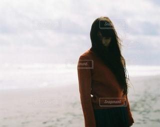 女性 - No.3242