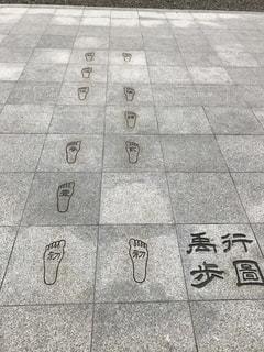 神社の写真・画像素材[265106]