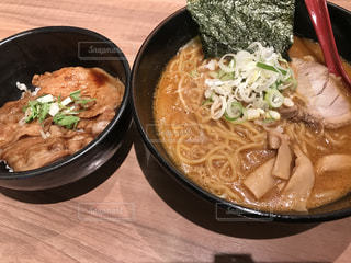 食事 - No.310614