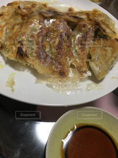 食べ物 - No.256408