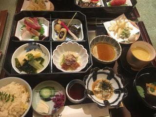 食べ物の写真・画像素材[256428]