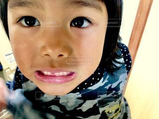 子どもの写真・画像素材[294358]