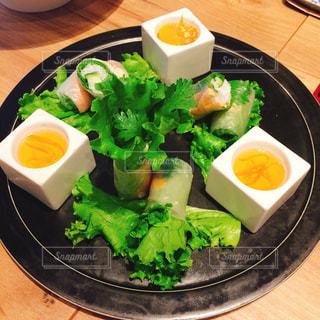 食べ物の写真・画像素材[256836]