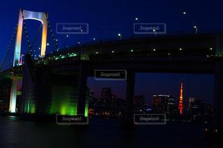 風景 - No.257058