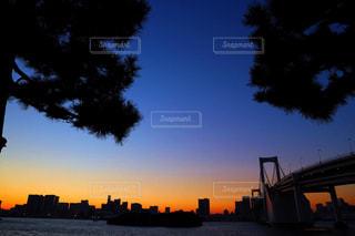 風景 - No.257061