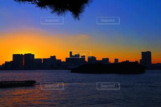 風景 - No.257063