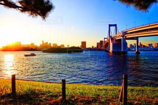 風景 - No.257064