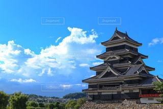 風景 - No.257077