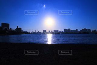 風景 - No.257087