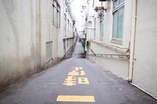 No.257088 風景